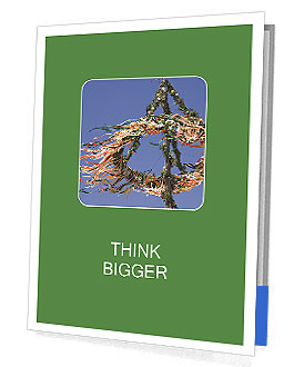 0000086968 Presentation Folder