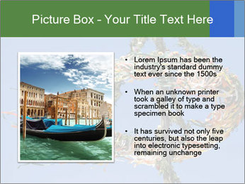 0000086968 PowerPoint Template - Slide 13
