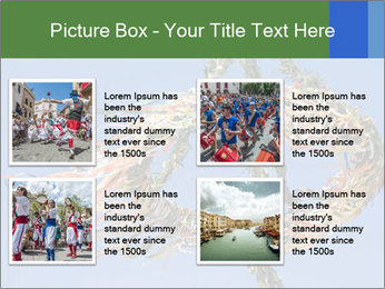 0000086968 PowerPoint Template - Slide 14