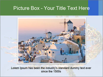 0000086968 PowerPoint Template - Slide 15
