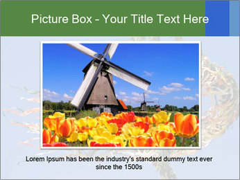 0000086968 PowerPoint Template - Slide 16
