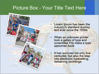 0000086968 PowerPoint Template - Slide 17