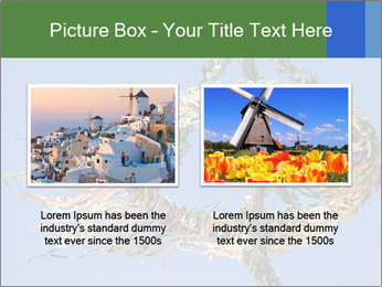 0000086968 PowerPoint Template - Slide 18
