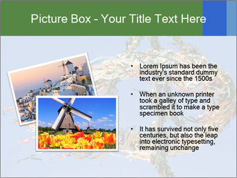 0000086968 PowerPoint Template - Slide 20