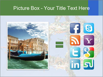 0000086968 PowerPoint Template - Slide 21