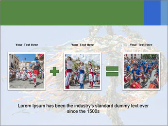 0000086968 PowerPoint Template - Slide 22