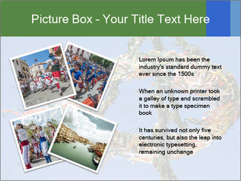 0000086968 PowerPoint Template - Slide 23