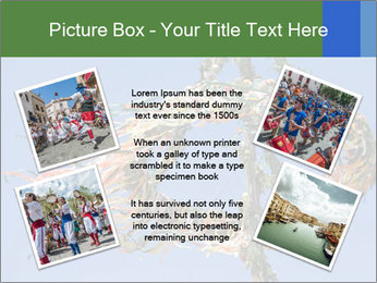 0000086968 PowerPoint Template - Slide 24