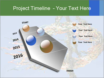 0000086968 PowerPoint Template - Slide 26