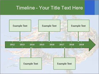 0000086968 PowerPoint Template - Slide 28