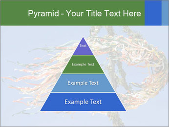 0000086968 PowerPoint Template - Slide 30