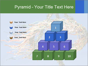 0000086968 PowerPoint Template - Slide 31