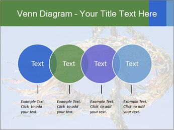 0000086968 PowerPoint Template - Slide 32