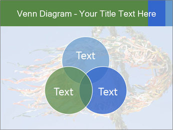 0000086968 PowerPoint Template - Slide 33