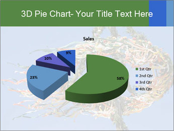 0000086968 PowerPoint Template - Slide 35