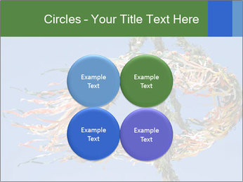 0000086968 PowerPoint Template - Slide 38
