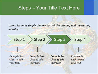 0000086968 PowerPoint Template - Slide 4