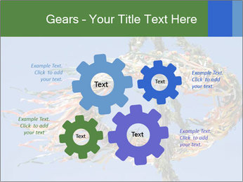 0000086968 PowerPoint Template - Slide 47