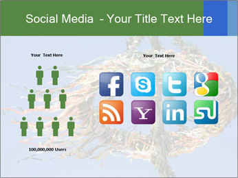0000086968 PowerPoint Template - Slide 5
