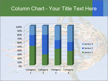 0000086968 PowerPoint Template - Slide 50