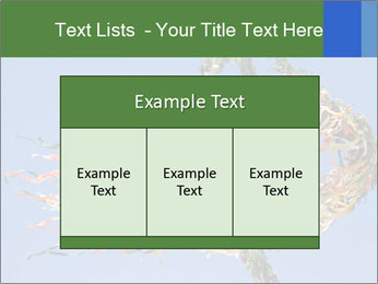 0000086968 PowerPoint Template - Slide 59