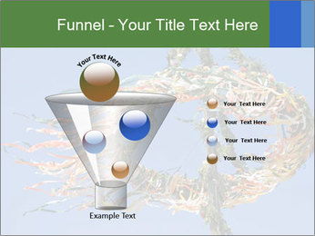 0000086968 PowerPoint Template - Slide 63