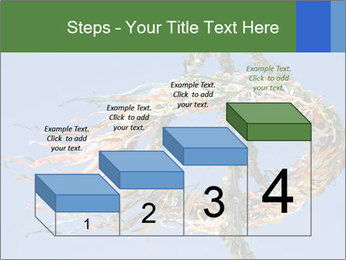 0000086968 PowerPoint Template - Slide 64