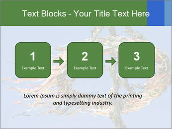 0000086968 PowerPoint Template - Slide 71