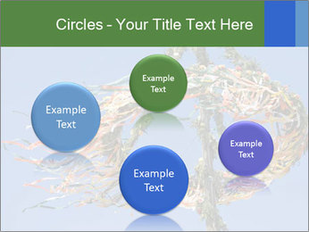 0000086968 PowerPoint Template - Slide 77