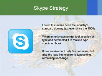 0000086968 PowerPoint Template - Slide 8
