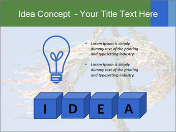 0000086968 PowerPoint Template - Slide 80
