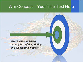 0000086968 PowerPoint Template - Slide 83