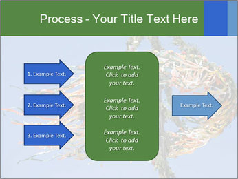 0000086968 PowerPoint Template - Slide 85