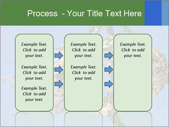 0000086968 PowerPoint Template - Slide 86