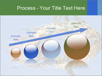 0000086968 PowerPoint Template - Slide 87