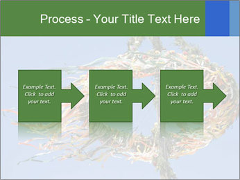0000086968 PowerPoint Template - Slide 88