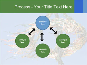 0000086968 PowerPoint Template - Slide 91