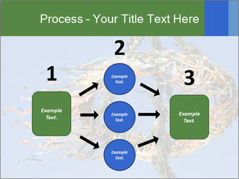 0000086968 PowerPoint Template - Slide 92