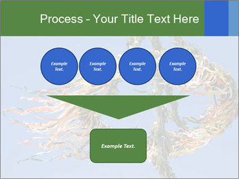 0000086968 PowerPoint Template - Slide 93