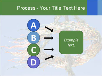 0000086968 PowerPoint Template - Slide 94
