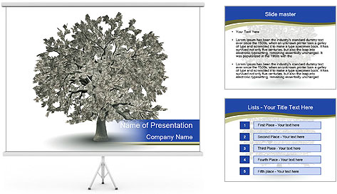 0000086969 PowerPoint Template