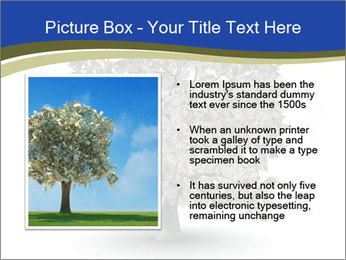 0000086969 PowerPoint Template - Slide 13