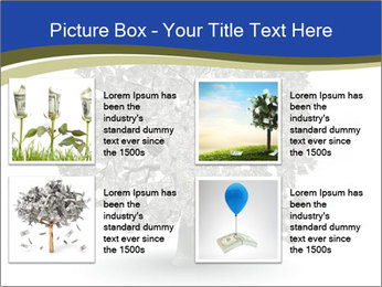 0000086969 PowerPoint Template - Slide 14