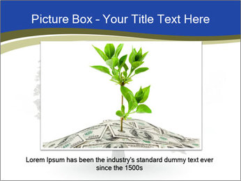 0000086969 PowerPoint Template - Slide 15