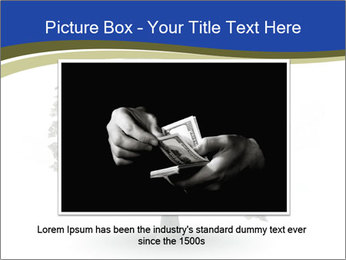 0000086969 PowerPoint Template - Slide 16