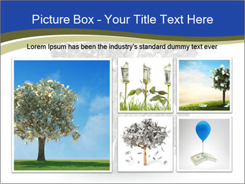 0000086969 PowerPoint Template - Slide 19