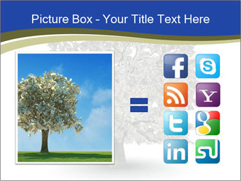 0000086969 PowerPoint Template - Slide 21