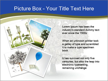 0000086969 PowerPoint Template - Slide 23