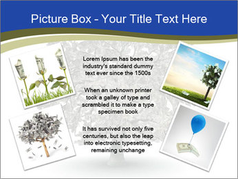 0000086969 PowerPoint Template - Slide 24