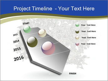 0000086969 PowerPoint Template - Slide 26